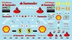 1-20-Ferrari-F10-Sponsorship-Decals-for-Fujimi