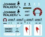 1-18-McLaren-MP4-25-Johnnie-Walker-1-18-and-1-43