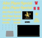 1-43-Lotus-79-Sponsorship-Decal-for-PMA