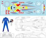 1-43-Red-Bull-X-2010-S-Vettel-Decals