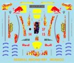 1-64-RB1-2005-Monaco-Grand-Prix-for-Kyosho