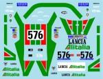 1-64-Lancia-Beta-1979-Villeneuve-for-CMs