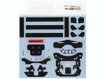 1-4-McLaren-MP4-23-Steering-Decal