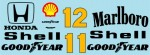 1-8-McLaren-MP4-4-Front-Nose