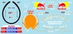 1-8-Vettel-2012-Japan-Grand-Prix-Helmet