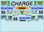 1-24-Mazda-787B-Renown-Charge