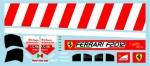 1-43-Ferrari-F2012-Additional-Logo