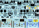 1-64-Sponsership-Decal-for-Senna-Collection