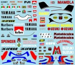 1-12-Rider-Set-Roberts-Mamola-Spencer-Lucchinelli