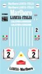1-64-Lancia-Fulvia-1972-Sanremo-Kyosho