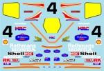 1-12-Honda-NSR500-1986-Gardner