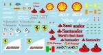 1-20-Ferrari-F2012-Additional-Decal-Fujimi