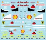 1-20-Ferrari-F10-Test-K-Kobayashi-2013-for-Fujimi