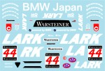 1-24-McLaren-F1-GTR-Suzuka-1000km-Decal-for-Fujimi