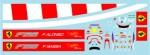 1-43-Ferrari-F138-Massa-and-Alonso-for-Mattel
