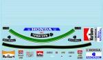 1-8-Ayrton-Senna-Figure-Decal-for-Deagostini