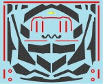 1-64-Lamborghini-Veneno-Carbon-Decal-2
