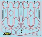 1-24-Lamborghini-Veneno-Carbon-for-Fujimi