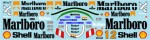 1-20-McLaren-MP4-7-Additional-Logos-for-Tamiya