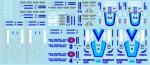 1-64-Tyrrell-Additional-Logos-for-Kyosho