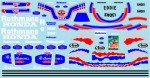 1-12-Honda-NSR500-Sponsorship-Decal-1989-for-Hasegawa