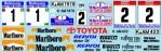 1-24-Toyota-Celica-Sponsorship-Decal-for-Aoshima