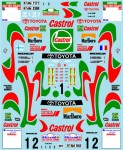 1-24-Celica-ST205-TDC-and-New-Zealand-Decal-for-Tamiya