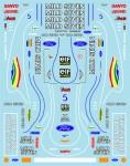 1-20-Benetton-B194-Monaco-Grand-Prix-for-Tamiya
