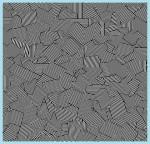 Dazzle-Decal-Stripe