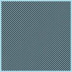 Carbon-Decal-Set-Transmit-Type