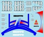 1-12-Honda-NSR500-89-Sponsorship-and-Helmet-Decal-Hasegawa