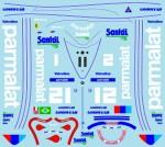 1-20-Brabham-BT50-and-BT51-Deal