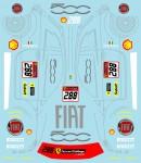 1-24-Ferrari-458-J-Fisichella-FIAT-500-Decal