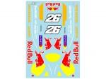 1-12-Honda-RC213V-1915-Japan-Grand-Prix-Tamiya