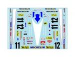 1-20-Ferrari-312T3-Canada-Grand-Prix