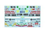 1-20-Leyton-House-CG901