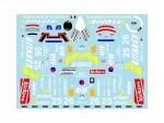 1-20-Ligier-JS41-for-Academy