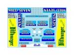 1-18-Benetton-B195-Mild-Seven-for-PMA