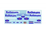 1-18-Williams-FW18-Rothmans-for-PMA