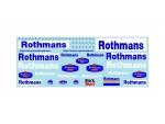 1-18-Williams-FW18-Rothmans-for-PMA