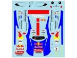 1-64-McLaren-MP4-12C-GT3-Red-Bull-Sebastien-Loeb-for-Kyosho