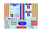 1-24-BMW-M3-1987-Tour-de-Corse-for-Aoshima