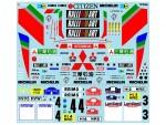1-24-Mitsubishi-Galant-1991-Monte-Sweden-RCA-for-Hasegawa