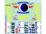 1-24-Subaru-Impreza-1994-Sanremo-Sponsorship-Decal