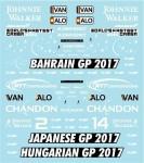1-43-McLaren-MCL32-Japanese-GP-Additional-Logo-for-PMA