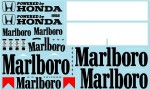 1-12-McLaren-MP4-5-Marlboro-for-TOPMARQUES