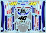 1-12-Honda-NSR500-00-Nastro-Azzurro-for-Tamiya
