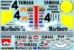 1-12-Yamaha-YZR500-83-and-Racing-Suit-for-Tamiya