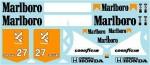 1-43-McLaren-MP4-5B-Sponsorship-Decal