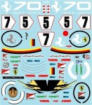 1-20-Ferrari-SF70H-Logo-and-Helmet-for-Tamiya